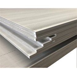 Stainless Steel S30815 Sheets