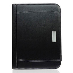 Black Office Planner