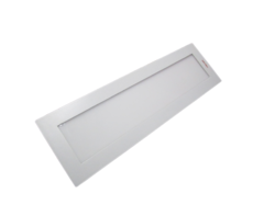 1x36 LED Panel Light (Roxy Model)