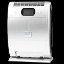 Atlanta Health Care Room Air Purifier