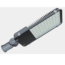Aluminum Halonix LED Street Light, 3 W Above