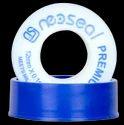 Neoseal Premium Quality PTFE Tape
