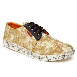 Provogue Casual Shoes at Rs 1000/pair