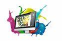 Creative Graphic  Web Design