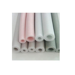 Thermocol Pipe
