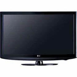 32CS410 LG 32 Inch LCD TV, LG 32CS410