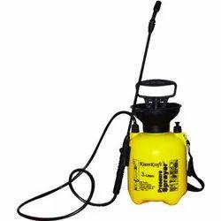 Pressure Sprayer KK-PS3L