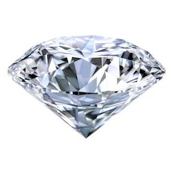 Loose Elmas Diamond