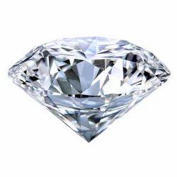 Loose Elmas Diamond
