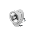 Indoor Lights (MF DL LED 119 C)
