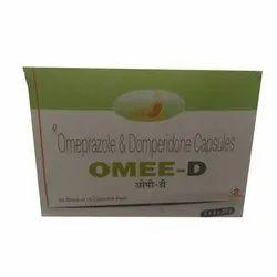 Omee-D Capsule