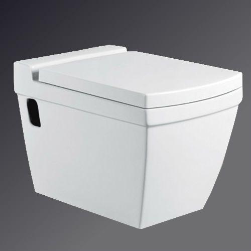 Hindware Sanitary Ware