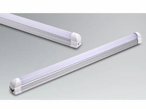 LED Tube Light - Slim LED Tube Light Manufacturer from Nashik