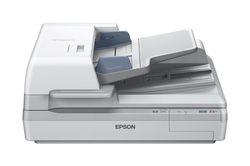 Bulk Document Scanning Service, Dimension / Size: Upto A4 Size