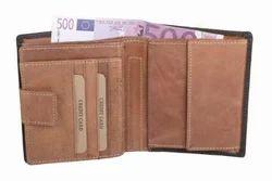 Moneymax Lady Wallet