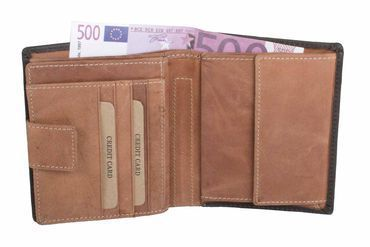 Moneymax Lady Wallet