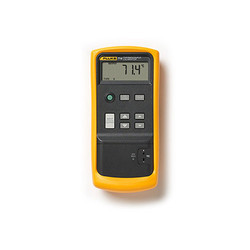 Fluke Thermocouples Calibrator