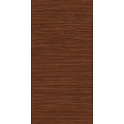 Hampshire Oak Woodgrain Laminates
