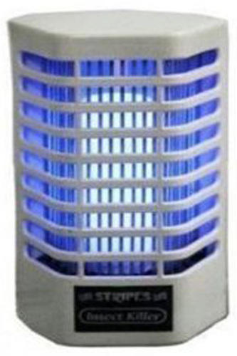 b115ba67a4f Bodyguard Electric Insect Mosquito Killer Cum Night Lamp at Rs 199 ...