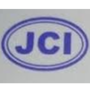 Jay Chemical Industries