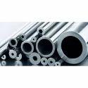 2507 Super Duplex Steel Pipes