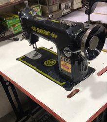 Samrat Sewing Machine
