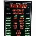 Namaz Timing Digital Clock