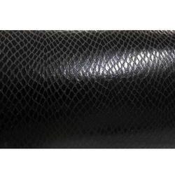Leather Car Wrap Vinyl Roll