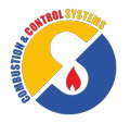 Combustion & Control Systems