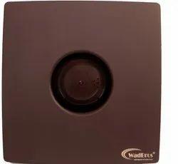 Vent O6 Premium Ventilation Fan
