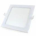 Square LED Light