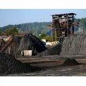 Coal Agent Handling Service