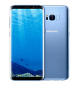 Samsung Mobile, Screen Size: 5.8 Inch