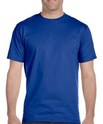 Men Polyester T Shirt