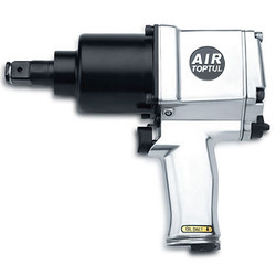 3/4 DR. Super Duty Air Impact Wrench