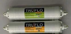 Inline Filter TruFlo