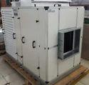 IDECool 6 V1.0 Evaporative Air Cooler