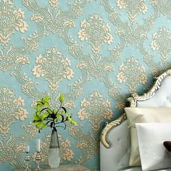 Designer Wallpaper in Thane, Maharashtra | Manufacturers ...