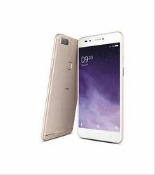 Lava Z90 Lava Smart Phone