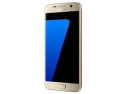 Samsung S7  Mobile Phones, Memory Size: 32GB, Screen Size: 5 Inches