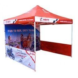 Promotional Gazebo Tent