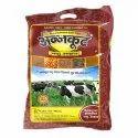 安库特特殊桑图利特饮食帕舒阿哈尔,10%,包装类型:Pp袋