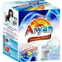 5 Kg Aryan Detergent Powder