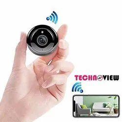 Techno View Wireless Hidden Camera