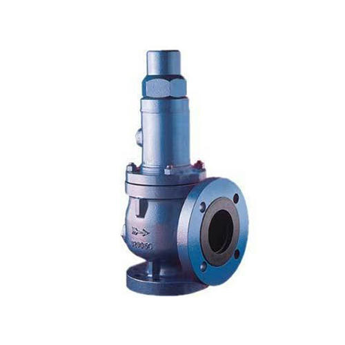 S R Metal Relief Valves