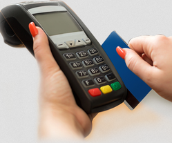 POS Management And Support Services