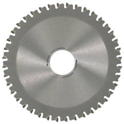 PVD Coated Carbide Tipped CX 1 Saw Blade