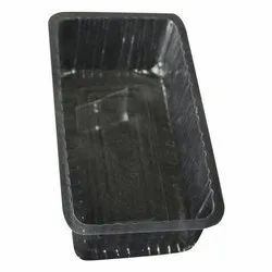 SFP Cookies Packaging Plastic Box