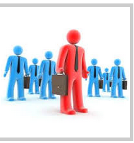 Strategy Consultancy Service