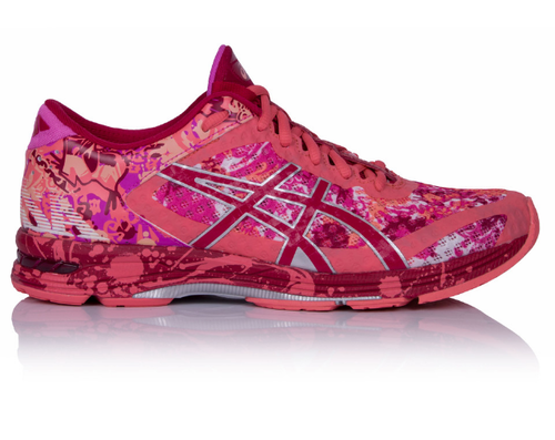 Asics Gel-noosa Tri 11 Womens Running Shoes at Rs 3999  pair ... abe3b3983